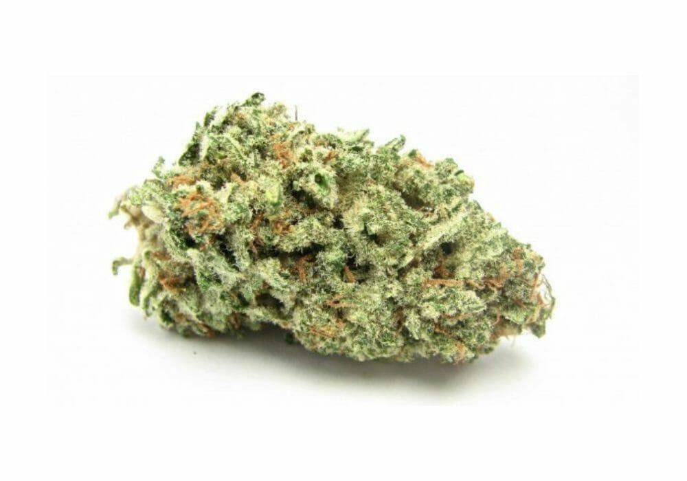AK47 Cannabis Nug