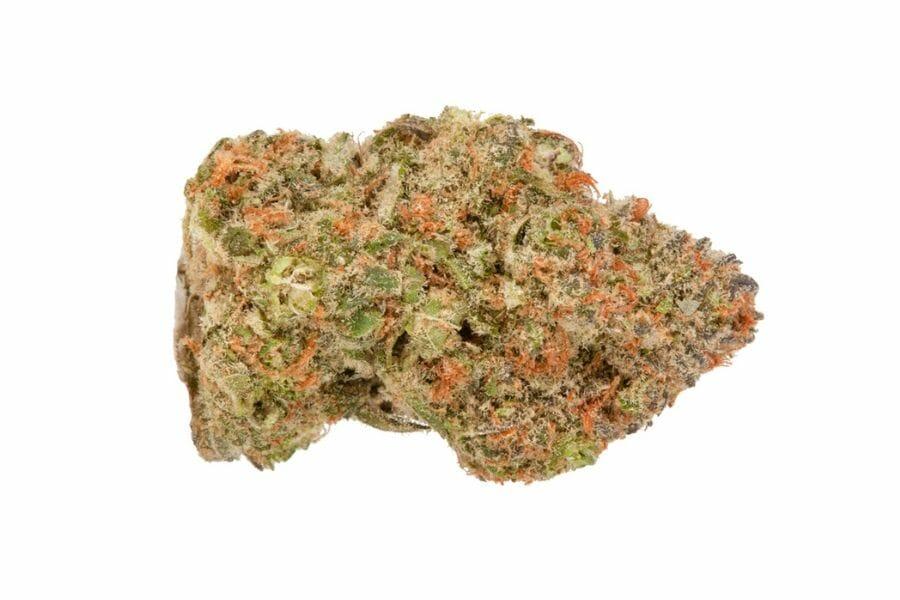 Fruity Pebbles Cannabis Bud
